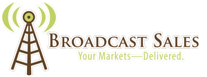 Broadcast Sales, Inc.